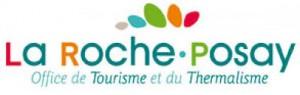 partenaires tourisme1
