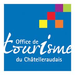 partenaires tourisme3